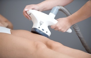 Bild Cellulite - Alexia Höfinger Beauty Lounge & Spa