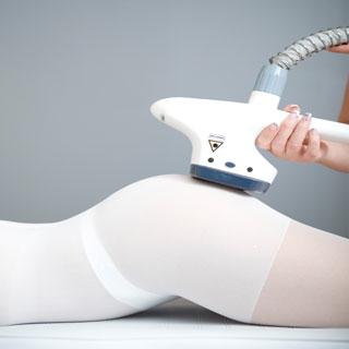 Bodyshpae Behandlungen