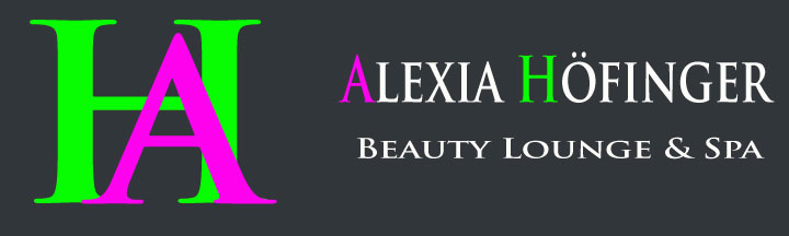 Logo-Alexia-Höfinger-Beauty-Lounge-&-Spa